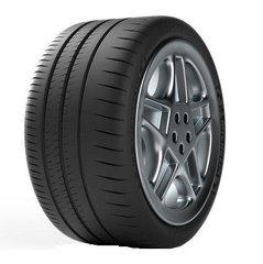 Michelin PILOT SPORT CUP 2 325/30R21 104 Y N0 цена и информация | Летние покрышки | kaup24.ee