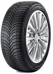 Michelin CROSS CLIMATE + 205/55R17 95 V XL