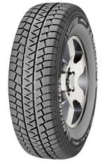 Michelin LATITUDE ALPIN 255/55R18 105 H MO