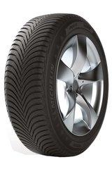 Michelin Alpin A5 225/55R17 97 H ROF * MOE