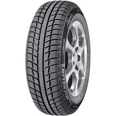Michelin PRIMACY ALPIN PA3 225/55R16 99 H XL MO