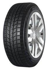 Bridgestone BLIZZAK WS70 225/40R18 88 T