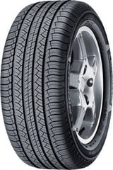Michelin LATITUDE TOUR HP 255/60R18 112 V XL