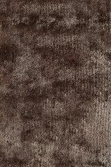 Vaip Monaco, plaatina, 80x150 cm