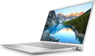 Dell Inspiron 5505 (5505-6230) hind ja info | Dell Inspiron 5505 (5505-6230) | kaup24.ee