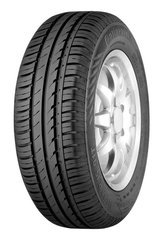 Continental ContiEcoContact 3 165/65R13 77 T hind ja info | Suverehvid | kaup24.ee