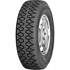 Goodyear CARGO ULTRA GRIP G124 225/75R16C 118 N
