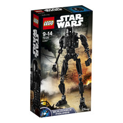 75120 LEGO® STAR WARS K-2SO™