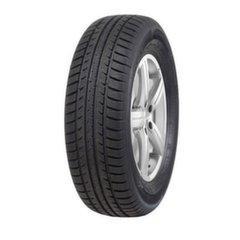 ATLAS POLARBEAR 1 145/70R12 69 T