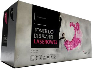 Tooner INKSPOT laserprinteritele (EPSON) must