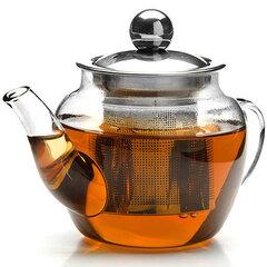 Teekann Mayer&Boch, 0.2 L