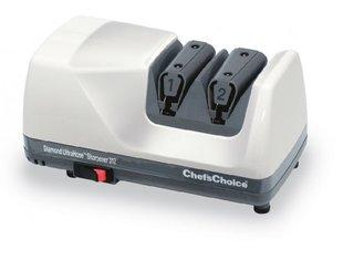 Elektriline noateritaja Chef'sChoice M312