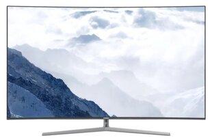 Teler Samsung UE55KS9002