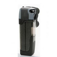 Sisemine filter Aquael Uni filter 500