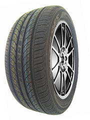 Antares INGENS A1 235/45R17 97 W XL цена и информация | Покрышки | kaup24.ee