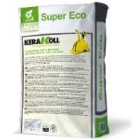 Mineraalliim Super Eco (hall), 25 kg
