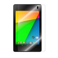 Kaitsekile BlueStar sobib LG Nexus 9 Tablet