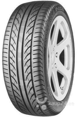 Bridgestone Potenza S-02A 295/30R18 94 Z