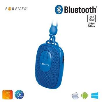 Kõlar Forever BS-110, sinine