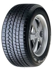 Toyo OPEN COUNTRY W/T 215/60R17 96 V