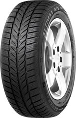 General ALTIMAX 365 155/65R14 75 T hind ja info | General ALTIMAX 365 155/65R14 75 T | kaup24.ee