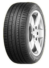 Barum BRAVURIS 3 225/55R18 98 V FR