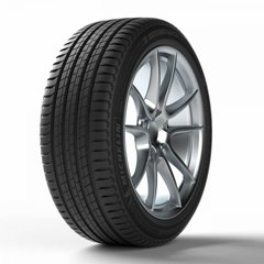 Michelin LATITUDE SPORT 3 255/50R19 107 W XL