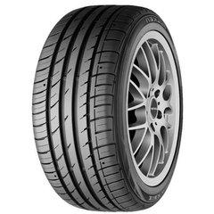 Falken ZIEX ZE914 195/45R17 85 W XL hind ja info | Suverehvid | kaup24.ee