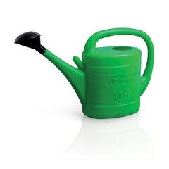Kastekann SPRING GREEN, 10L