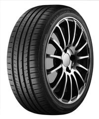 GREMAX CAPTURAR CF19 245/45R18 100 W XL