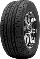 Bridgestone Dueler H/P Sport 255/50R20 109 V hind ja info | Suverehvid | kaup24.ee