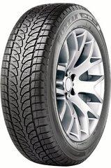 Bridgestone BLIZZAK LM80 EVO 215/65R16 98 T hind ja info | Talverehvid | kaup24.ee