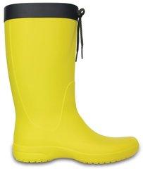 Naiste kummisaapad Crocs™ Freesail Rain Boots