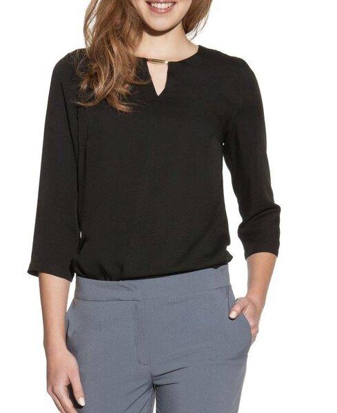 Женская блузка Ambigante