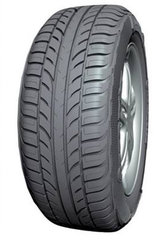 Kelly HP 195/65R15 91 H