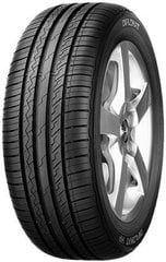 Kelly HP 195/55R15 85 H