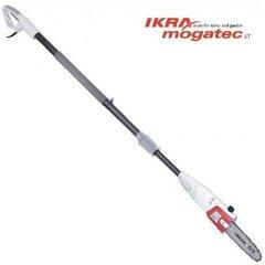Elektriline kõrge saag 600 Watt Ikra Mogatec IEAS 600