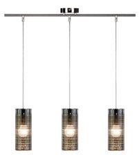 Лампа Candellux Strip