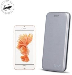 "Kaitseümbris Beeyo Diva Series sobib Apple iPhone 6/6S Plus 5.5"", hall"