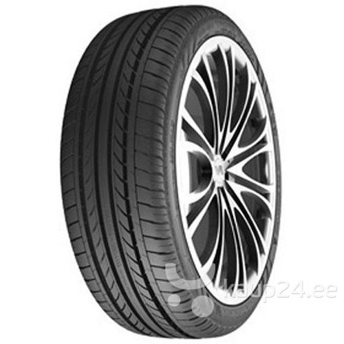 Nankang NS-20 245/40R19 98 Y XL