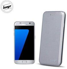 Kaitseümbris Beeyo Diva Series sobib Samsung Galaxy S7 (G930F), hall