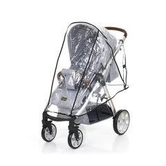 Lapsevankri vihmakile ABC Design Mint