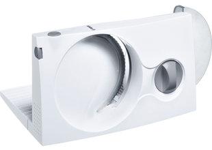 Viilutaja Bosch MAS4000W
