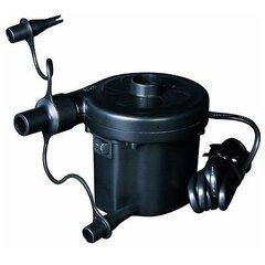 Elektriline pump Bestway Sidewinder AC
