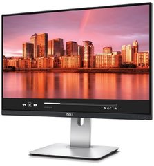 Monitor Dell UltraSharp U2415 24''