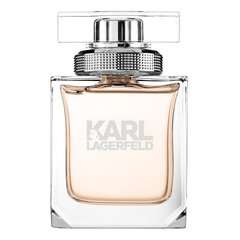 Parfüümvesi Karl Lagerfeld For Her EDP naistele 45 ml