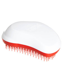 Juuksehari Tangle Teezer Salon Elite, Candy Cane