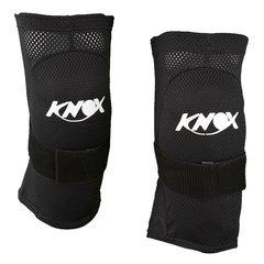 Põlvekaitse KNOX Flex Lite