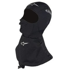 Подшлемник Alpinestars TOURING WINTER 475809/10/ цена и информация | Подшлемники | kaup24.ee