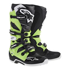 Saapad Alpinestars Tech 7